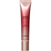 Увлажняющий крем для век The Saem Mervie Hydra Eye Cream