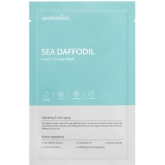 Тканевая маска Aromatica Sea Daffodil Hydro Charge Mask