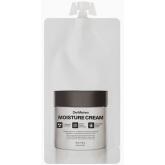 Увлажняющий крем для лица DerMeiren Moisture Cream