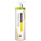 Шампунь с экстрактом плюща Labay Ivia Scalp Clinic Shampoo