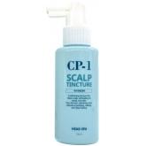 Охлаждающий спрей для кожи головы Esthetic House CP-1 Scalp Tincture