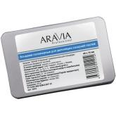 Полимерные бандажи для шугаринга Aravia Professional
