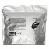 Порошок обесцвечивающий Dewal IQ Color Blond Powder Kingplex Bleach 9