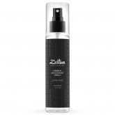 Минеральный дезодорант-антиперспирант для мужчин нейтральный без запаха Ультра чистота Zeitun Ultra Pure Mineral Deodorant Spray