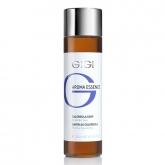 Мыло для всех типов кожи Gigi Aroma Essence Soap Calendula For All Skin