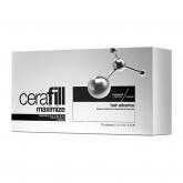 Ампулы для волос Redken Cerafill Maximize Aminexil