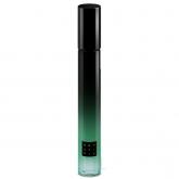 Концентрированные ультра-стойкие духи Beautific Tokyo Alien Parfum