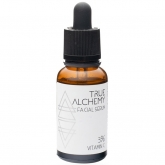 Сыворотка True Alchemy Vitamin C 3 percent