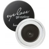 Гелевая подводка для глаз Banila Co I Love Gel Eye Liner -2