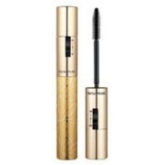 Тушь для ресниц Missha M Signature Vibrating Mascara
