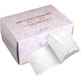 Пятислойные хлопчатобумажные диски Missha Soft 5 Layer Cotton Sheet