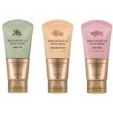 Увлажняющий крем 24 Missha Real Moist 24 Hand Cream