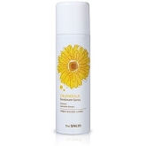 Дезодорант с экстрактом календулы The Saem Calendula Deodorant Spray