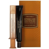 Заполнитель морщин Tony Moly Intense Care Gold Syn-Ake Perfector