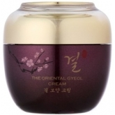 Крем для лица для зрелой кожиTony Moly The Oriental Gyeol  Cream