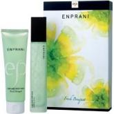 Парфюмированный спрей для тела Enprani Perfumed Body Mist Fresh Bouquet