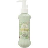 Масло для волос укрепляющее Lombok RTP Clear Oil Treatment