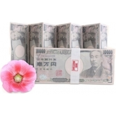 Освежающая маска с витаминами Baviphat Urban Dollkiss Welcome To Korea Revital Mask