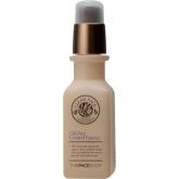 Эссенция для проблемной кожи The Face Shop Clean Face Oil-Free Control Essence