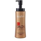 Шампунь для ослабленных волос KeraSys Salon Care Deep Damage Recovery Shampoo