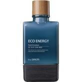Освежающая эмульсия для мужчин The Saem Eco Energy Fresh Emulsion
