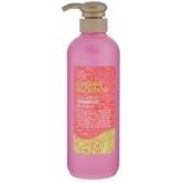 Шампунь с экстрактом вишни Mukunghwa Rossom Cherry Blossom Shampoo