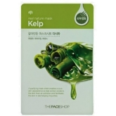 Тканевая маска The Face Shop Real Nature Face Mask