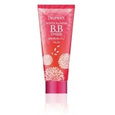 ВВ-крем Deoproce White Flower BB Cream SPF35 PA+++