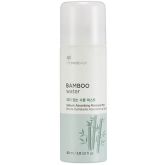 Спрей для жирной кожи The Face Shop Sebum Control Moisture Mist