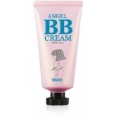 ББ крем для всех типов кожи Yadah Angel BВ Cream