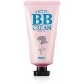 ББ крем для всех типов кожи Yadah Angel BВ Cream