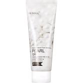 Очищающая пенка с экстрактом жемчуга Eunyul Pearl Foam Cleanser