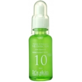 Сыворотка для лица с витамином В6 It's Skin Power 10 Formula Vb Effector