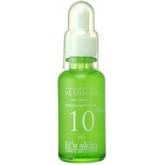 Сыворотка для лица с витамином В6 It's Skin Power 10 Formula VB Effector