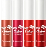 Матовый тинт Berrisom Oops My Color Lip Coat Velvet