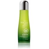 Эмульсия для лица с экстрактом алое вера Deoproce Aloe Vera Oasis Emulsion