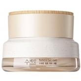 Крем для сияющей кожи вокруг глаз The Saem Sooyeran Radiance Eye Cream