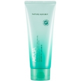 Мягкий пилинг-гель Nature Republic Super Aqua Max Soft Peeling Gel