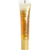 Регенерирующий бальзам для проблемной кожи губ Skinfood Honey Lip Treatment