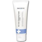 Очищающая пенка для лица Skineye Acne Pure Cleansing Foam
