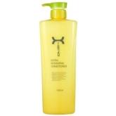 Увлажняющий кондиционер для волос Newgen Xeno Extra Hydrating Conditioner