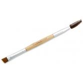 Щеточка для бровей The Face Shop Daily Beauty Tools Dual Eyebrow Brush