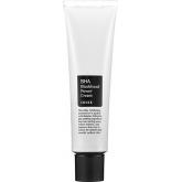 Крем от черных точек CosRx BHA Blackhead Power Cream