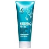 Маска для ухода за кожей головы KeraSys Naturing Refreshing Scalp And Hair Pack