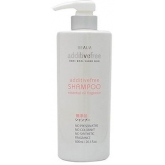 Натуральный шампунь Kumano Cosmetics Beaua Additive Free Shampoo