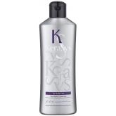 Шампунь для сухой кожи головы KeraSys For Scalp Care Balancing Shampoo