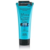 Гель для снятия макияжа Kumano Cosmetics Pharmaact Make Clear Gel