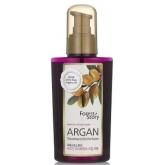 Аргановое масло для волос Welcos Kwailnara Argan Treatment Perfume Care Oil