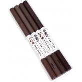 Карандаш для бровей Missha Triple Brow Pencil