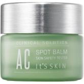 Бальзам для проблемной кожи It's Skin Clinical Solution AC Spot Balm